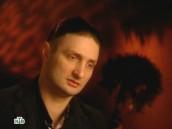 «Эдгард Запашный. Завидный жених».Эдгард Запашный.НТВ.Ru: новости, видео, программы телеканала НТВ