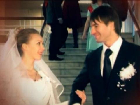 «Сбежавшая невеста».«Сбежавшая невеста».НТВ.Ru: новости, видео, программы телеканала НТВ