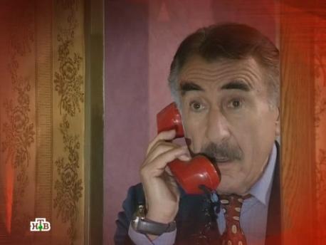 «Отродье».«Отродье».НТВ.Ru: новости, видео, программы телеканала НТВ