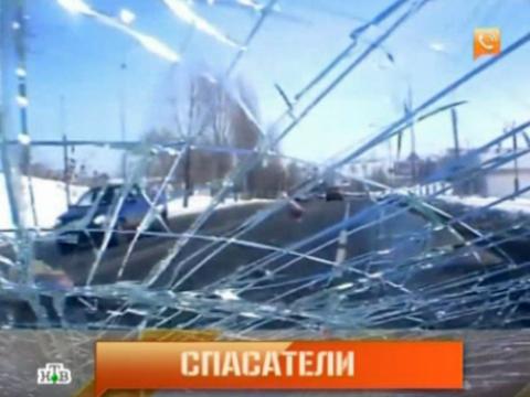 Спасатели.землетрясения, МЧС, наводнение, пожары.НТВ.Ru: новости, видео, программы телеканала НТВ