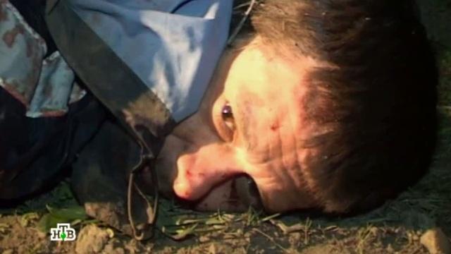 «Охота».«Охота».НТВ.Ru: новости, видео, программы телеканала НТВ