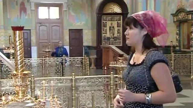 «Доказательства Бога».«Доказательства Бога».НТВ.Ru: новости, видео, программы телеканала НТВ