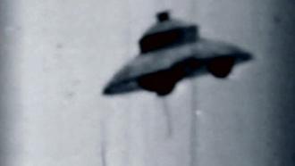 Выпуск от 13мая 2013года.«Чужие».НТВ.Ru: новости, видео, программы телеканала НТВ