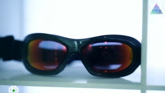 Выпуск от 19мая 2013года.Солнцезащитные очки, бесплатная связь иопасная гомеопатия.НТВ.Ru: новости, видео, программы телеканала НТВ