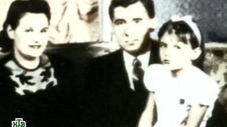 «Дети Громыко. Сын идочь Мистера Нет».Дети дипломата илучшего «переговорщика» так ине нашли общего языка…НТВ.Ru: новости, видео, программы телеканала НТВ