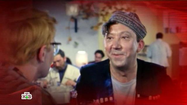 «Новгородская пленница».«Новгородская пленница».НТВ.Ru: новости, видео, программы телеканала НТВ