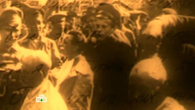 «Дети Фрунзе. Зарезанные надежды».Когда Фрунзе скончался, его дочери было 5лет, асыну — два года…НТВ.Ru: новости, видео, программы телеканала НТВ