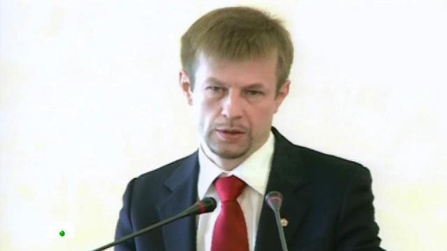 «Миллиомэр».«Миллиомэр».НТВ.Ru: новости, видео, программы телеканала НТВ