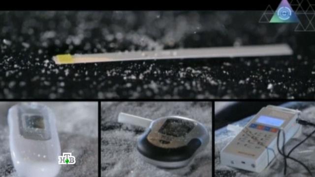 Безопасное чтение, алкотестер ииндукционная плита.Безопасное чтение, алкотестер ииндукционная плита.НТВ.Ru: новости, видео, программы телеканала НТВ