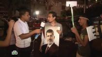 «Профессия— репортер»: «Египетские демоны»