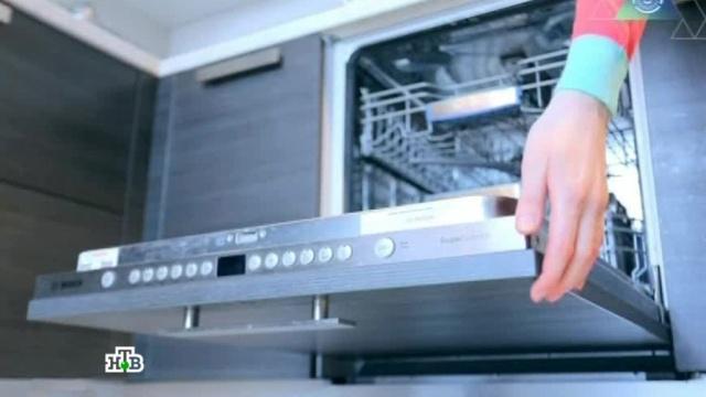 Потенциал посудомоечной машины, безопасная анестезия исила мысли.Потенциал посудомоечной машины, безопасная анестезия исила мысли.НТВ.Ru: новости, видео, программы телеканала НТВ