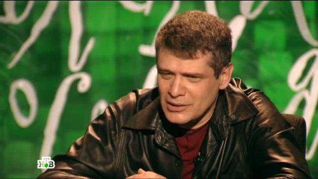 Выпуск от 1сентября 2013года.Дмитрий Бак.НТВ.Ru: новости, видео, программы телеканала НТВ