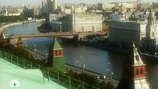 «Москва военная».«Москва военная».НТВ.Ru: новости, видео, программы телеканала НТВ