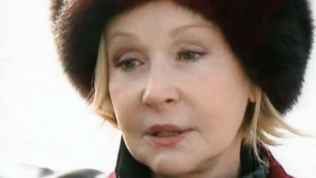 Дайджест.Руслан иЛюдмила 40лет спустя ита самая «Скалолазка» Лариса Лужина.НТВ.Ru: новости, видео, программы телеканала НТВ