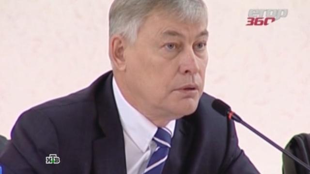 Егор 360.НТВ.Ru: новости, видео, программы телеканала НТВ