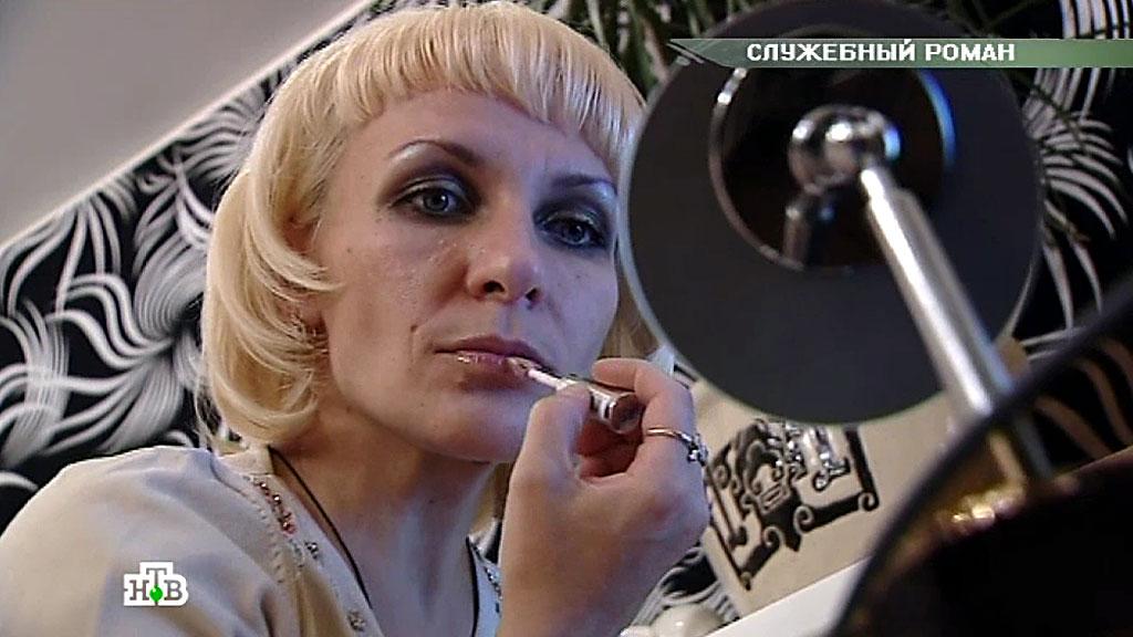 smotret-ochnaya-stavka-vse-serii-kurit-negra-foto