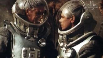 Дайджест.Кино сдругой планеты извездные образы начала 90-х.НТВ.Ru: новости, видео, программы телеканала НТВ