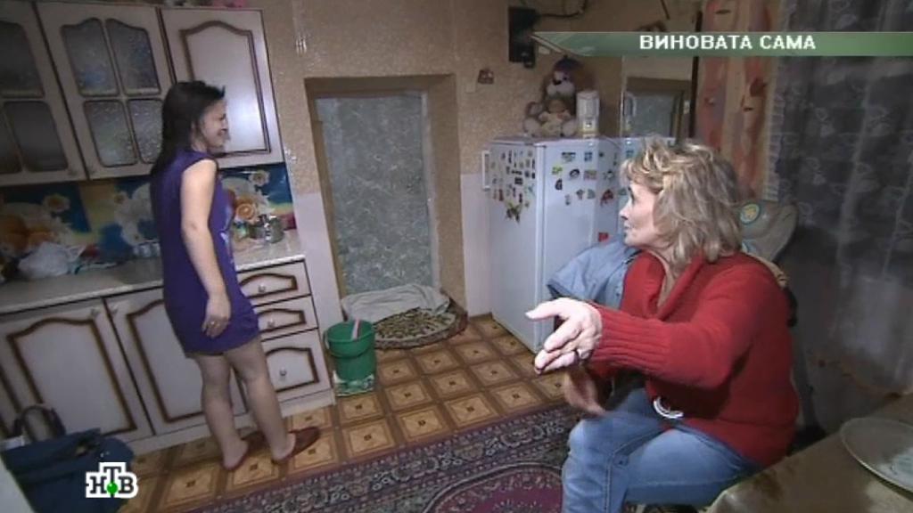 smotret-ochnaya-stavka-vse-serii-onlayn-porno-filmi-s-mia-diamond