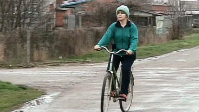 Дайджест.Советские конкурсы красоты изолотой голос тундры.НТВ.Ru: новости, видео, программы телеканала НТВ