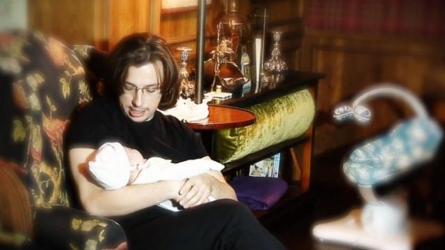 Эксклюзив года: Пугачёва и Галкин показали НТВ своих малышей.Галкин, дети, знаменитости, НТВ, Пугачёва, эксклюзив.НТВ.Ru: новости, видео, программы телеканала НТВ