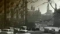 «Москва отдыхающая».«Москва отдыхающая».НТВ.Ru: новости, видео, программы телеканала НТВ