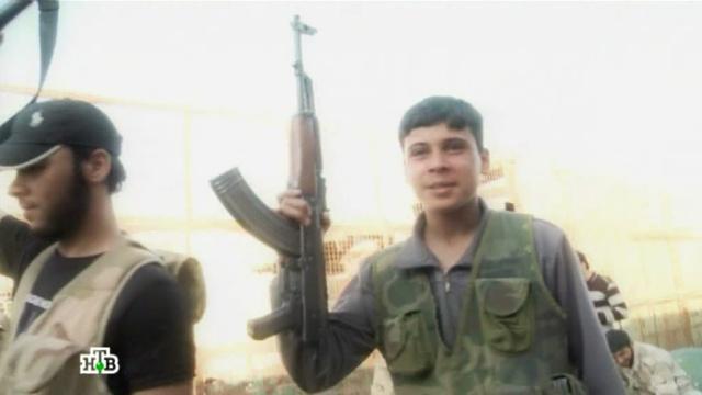 «Сирийская смута».«Сирийская смута».НТВ.Ru: новости, видео, программы телеканала НТВ