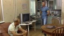 «Удар сзади».«Удар сзади».НТВ.Ru: новости, видео, программы телеканала НТВ