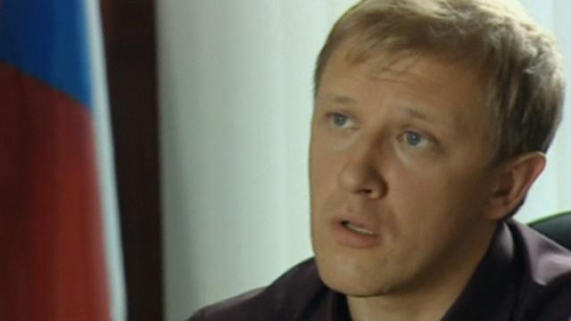 «Подкидыш».«Подкидыш».НТВ.Ru: новости, видео, программы телеканала НТВ