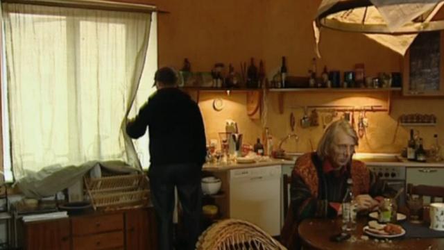 «Шуба».«Шуба».НТВ.Ru: новости, видео, программы телеканала НТВ