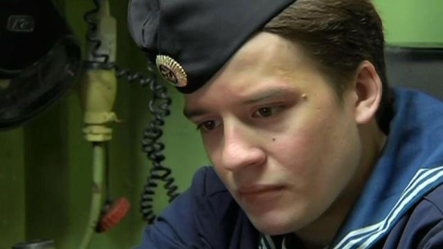 «Морские дьяволы — 5». 6-я серия.6-я серия.НТВ.Ru: новости, видео, программы телеканала НТВ