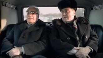 «Торговая мафия».«Торговая мафия».НТВ.Ru: новости, видео, программы телеканала НТВ
