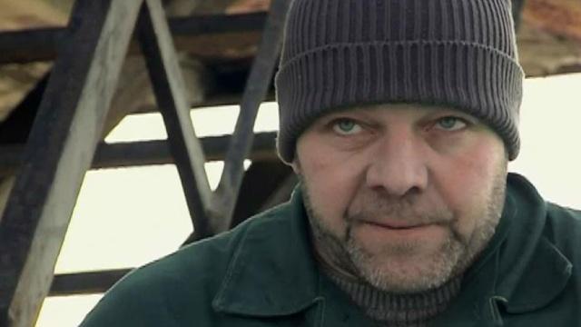 «Морские дьяволы — 5». 13-я серия.13-я серия.НТВ.Ru: новости, видео, программы телеканала НТВ