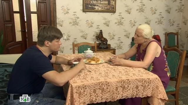 «Девичья память», «Помеха счастью».«Девичья память».НТВ.Ru: новости, видео, программы телеканала НТВ