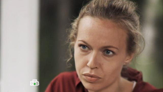 «Морские дьяволы — 5». 21-я серия.21-я серия.НТВ.Ru: новости, видео, программы телеканала НТВ