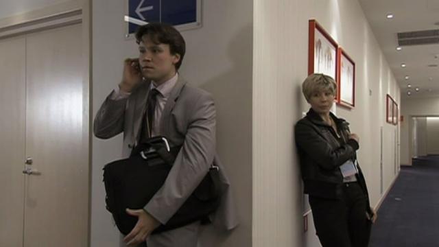 «Морские дьяволы — 5». 24-я серия.24-я серия.НТВ.Ru: новости, видео, программы телеканала НТВ