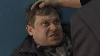 «Морские дьяволы — 5». 23-я серия.23-я серия.НТВ.Ru: новости, видео, программы телеканала НТВ