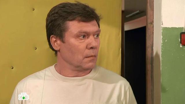 «Приманка», «Неправильная парковка».«Приманка».НТВ.Ru: новости, видео, программы телеканала НТВ