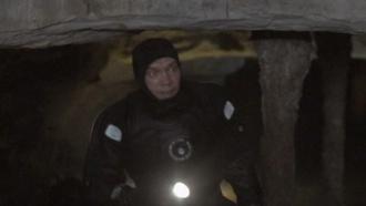 «Морские дьяволы — 5». 28-я серия.28-я серия.НТВ.Ru: новости, видео, программы телеканала НТВ
