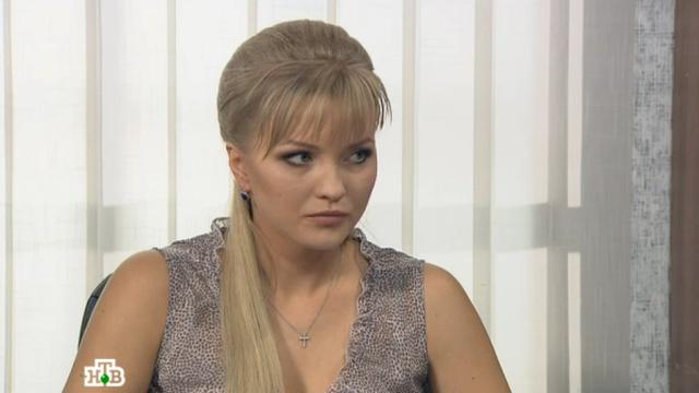 «Варвара-краса».«Варвара-краса».НТВ.Ru: новости, видео, программы телеканала НТВ