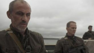 «Морские дьяволы — 5». 32-я серия.32-я серия.НТВ.Ru: новости, видео, программы телеканала НТВ