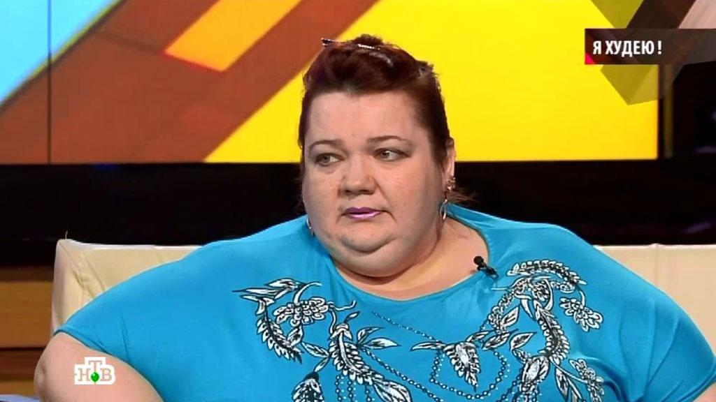 Реалити Шоу Про Похудение Онлайн. Мотивирующие передачи про похудение – что смотреть?