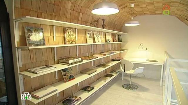Дачный ответ.дизайн, мебель, строительство.НТВ.Ru: новости, видео, программы телеканала НТВ