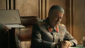 «Трофейное дело».«Трофейное дело».НТВ.Ru: новости, видео, программы телеканала НТВ