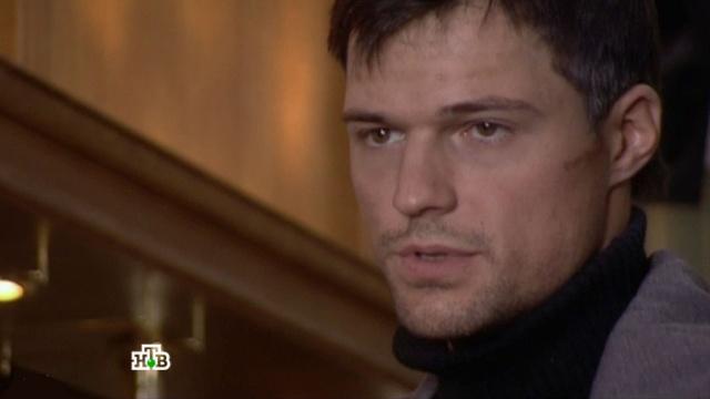 «Одиночка».«Одиночка».НТВ.Ru: новости, видео, программы телеканала НТВ