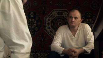 «Военно-полевая афера».«Военно-полевая афера».НТВ.Ru: новости, видео, программы телеканала НТВ