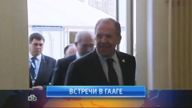 24марта 2014года.24марта 2014года.НТВ.Ru: новости, видео, программы телеканала НТВ