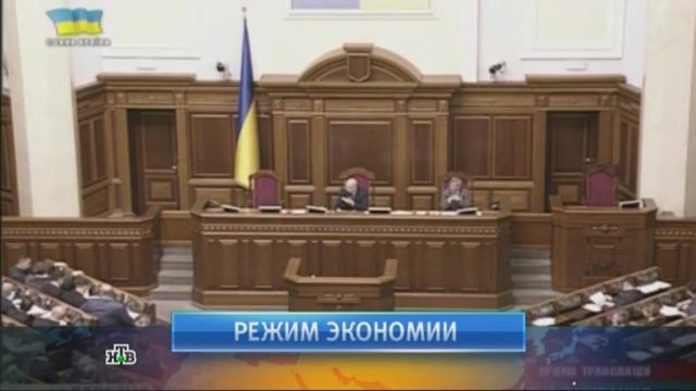 27марта 2014года.27марта 2014года.НТВ.Ru: новости, видео, программы телеканала НТВ