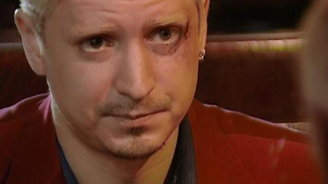 «Деньги», «Перелом».«Деньги».НТВ.Ru: новости, видео, программы телеканала НТВ