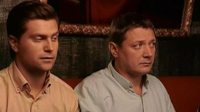 «Драка».«Драка».НТВ.Ru: новости, видео, программы телеканала НТВ