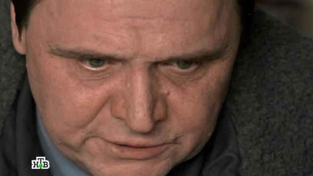 7-я серия.«Ночные снайперы».НТВ.Ru: новости, видео, программы телеканала НТВ